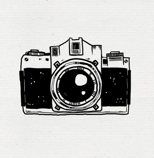 Baobag-camara-fotos