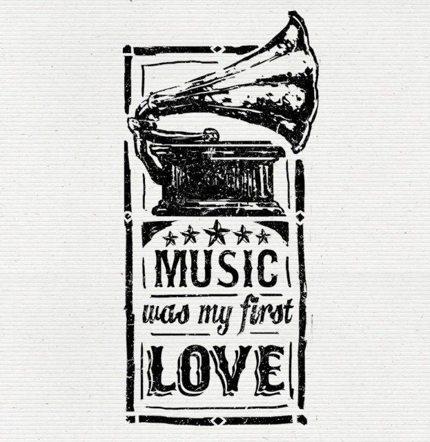 Baobag-music-gramofono