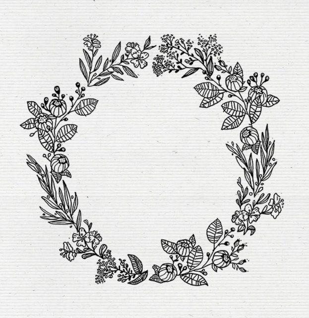 CORONA FLORS-quadrat-Blanc