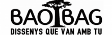 Baobag - Logo - horitzontal