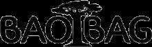 Logo-BaoBag-300